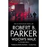 Widow's Walk (The Spenser Series Book 29)