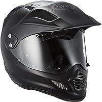 アライ(ARAI) バイクヘルメット オフロード TOUR CROSS3 フラットブラック S 55-56cm