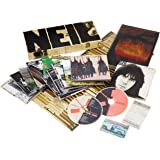 Neil Young Archives 1 [DVD]