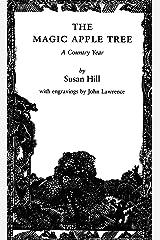 The Magic Apple Tree Kindle Edition