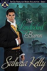 The Landlocked Baron (The Six Pearls of Baron Ridlington Book 1) Kindle Edition