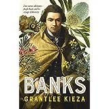Banks (English Edition)