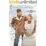 The Christmas Confection: Sweet Victorian Holiday Romance (Hardman Holidays Book 6)