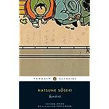 Sanshiro (Penguin Classics)