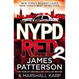 NYPD Red 2: A vigilante killer deals out a deadly type of justice