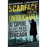 Scarface and the Untouchable Lib/E