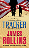 Tracker: A Short Story Exclusive (Sigma Force Series) (English Edition)