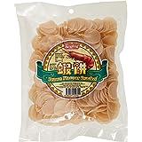 Sing Long Prawn Flavoured Cracker, 250g