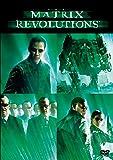 マトリックス レボリューションズ [WB COLLECTION][AmazonDVDコレクション] [DVD]