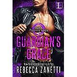 Guardian's Grace (Dark Protectors Book 12)