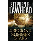 In the Region of the Summer Stars: Eirlandia, Book One: 1