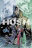 バットマン:ハッシュ 完全版