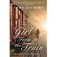 The Girl From the Train (English Edition)