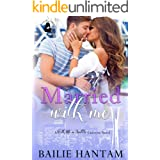 Married With Me: A With Me In Seattle Universe Novel