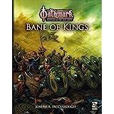 Bane of Kings (Oathmark: Battles of the Lost Age)
