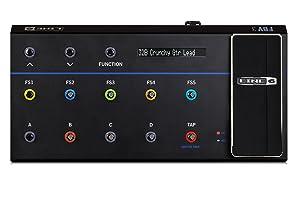 Line 6 フットコントローラー FBV3