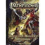 Elemental Master's Handbook (Pathfinder Player Companion)