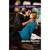 Operation Notorious (Cutter's Code Book 9)