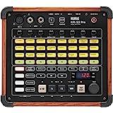 KORG KO-KR55PRO KR-55 Pro Rhythm Drum Machine