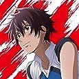 ハイステッパー(アニメ盤) TVアニメ『はねバド! 』EDテーマ