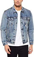 Levi's Men's The Trucker Jacket