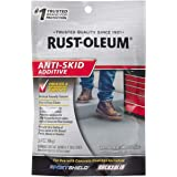Rust-Oleum 279847 EPOXYShield Anti Skid 3.4-Ounce
