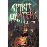 Spirit Hunters: 1