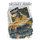 Wild Highway (Runaway Book 2)