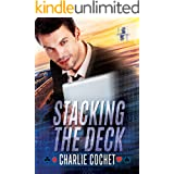 Stacking the Deck (The Kings: Wild Cards Book 1)