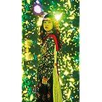乃木坂46 iPhoneSE/5s/5c/5(640×1136)壁紙 寺田 蘭世