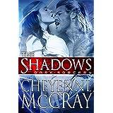 The Shadows (Dark Sorcery Book 5)