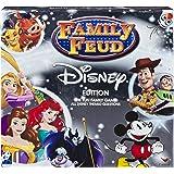 (ディズニー) Disney クイズ「100人に聞きました」ボードゲーム ディズニー版