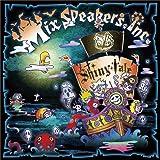 Shiny tale [Type-A] 【初回限定盤】 (DVD付)