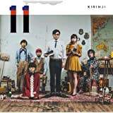 11(初回限定盤)(DVD付)