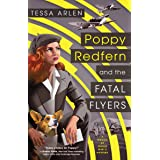 Poppy Redfern and the Fatal Flyers: 2