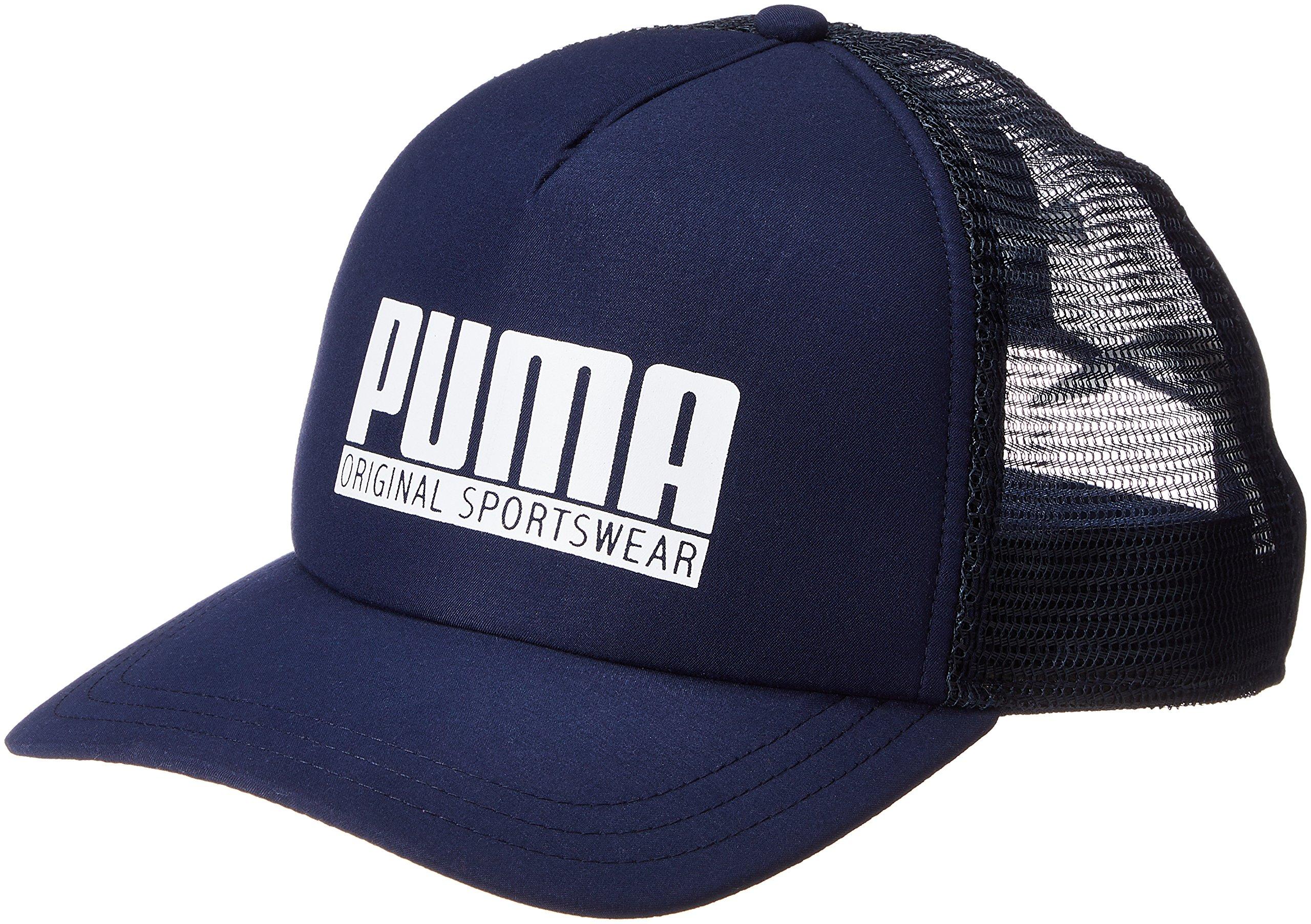 プーマ (342)