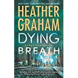 Dying Breath: A Heart-Stopping Novel of Paranormal Romantic Suspense: 21