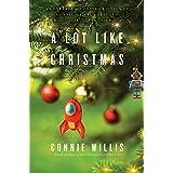 Lot Like Christmas: Stories