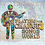 Pfc3: Songs Around the World