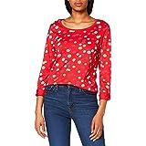 ESPRIT Women's 990EE1K315 T-Shirt