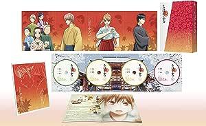 ちはやふる3  DVD- BOX上巻