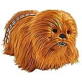 Pillow Pets Chewbacca - Disney Star Wars Stuffed Animal Plush Toy
