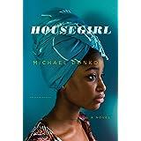 Housegirl