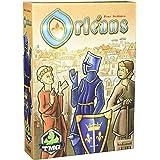 Orleans Tabletop Game