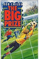 The Big Prize Kindle Edition