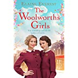 The Woolworths Girls: The Woolworths Girls Book 1
