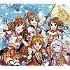 アイドルマスター - 十時愛梨、日野茜、高森藍子、星輝子、堀裕子 QHD(1080×960) 38022