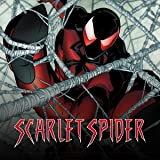 Scarlet Spider (2012-2013) (Issues) (26 Book Series)