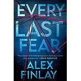 Every Last Fear