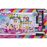 Party Popteenies Poptastic Party Playset Party Accessories